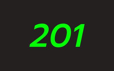 201 – FERRAMENTAS DE TREINAMENTO E ANÁLISE: CONHECENDO A PLATAFORMA TRAINING PEAKS