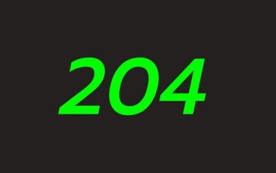 204 – WKO5 – PARTE 2