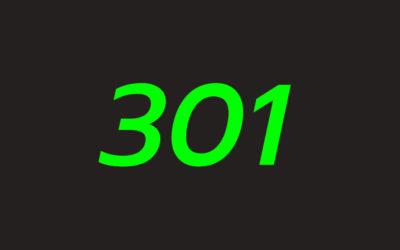 301 – INICIANDO COM MEDIDORES DE POTÊNCIA